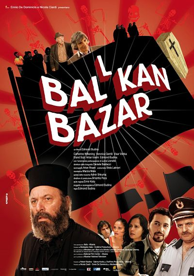Balkan Bazar Opt