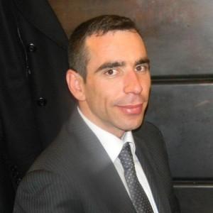 Dr.Urim Qinami