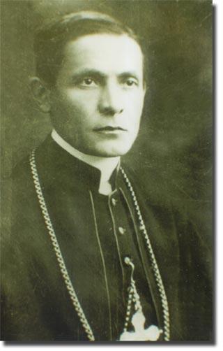 Frano Gjini (1886-1948)
