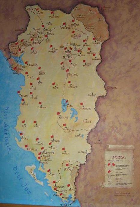 albania_mappa_originale