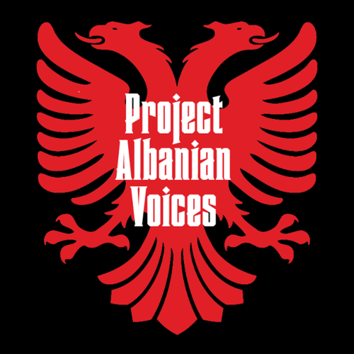 albanian_voices_logo