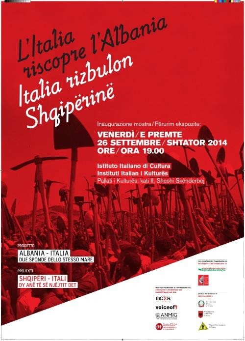 Poster Ekspozite
