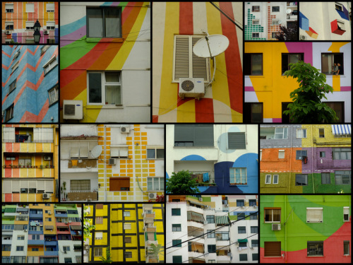 tirana_buildings_collage_tal_bright