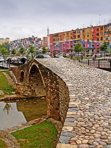 Ura e Tabakëve