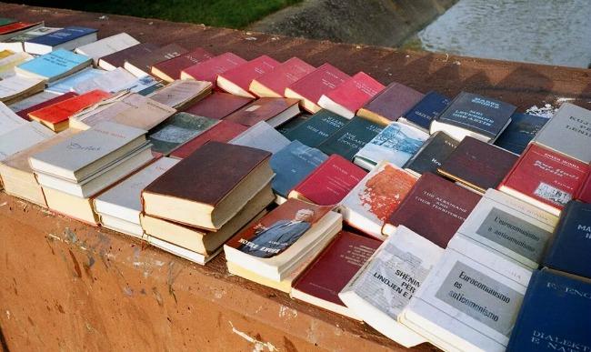 libri_fiume_lana