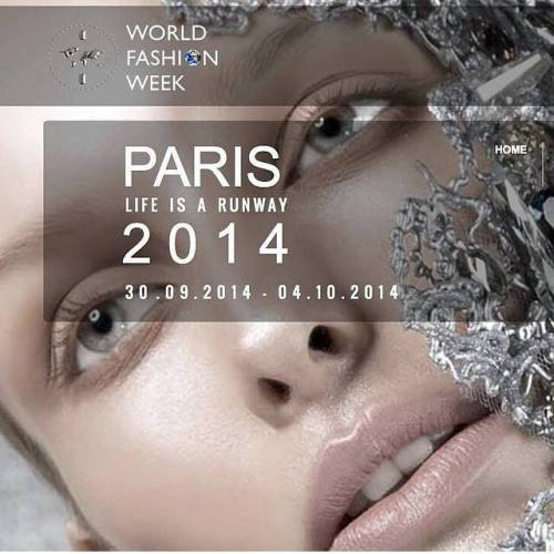 world_fashion_week_cover