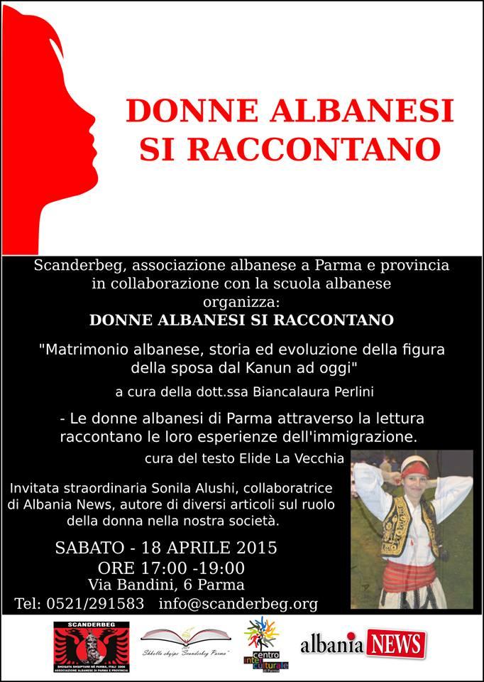 evento_parma_donne_albanesi