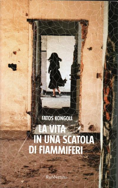 copertina_libro_fatos_kongoli
