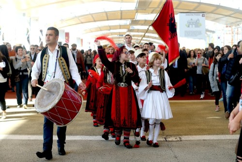 national_day_albania
