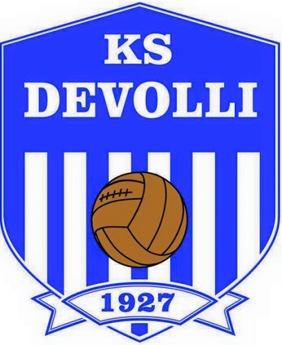 KS Devolli
