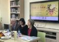 Biblioteca Nazionale A Tirana Presenta La Stampa Anastatica Degli Statuti Di Scutari 2
