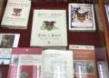 Stampa Statuti di Scutari Biblioteca Nazionale A Tirana Presenta La Stampa Anastatica Degli Statuti Di Scutari 5