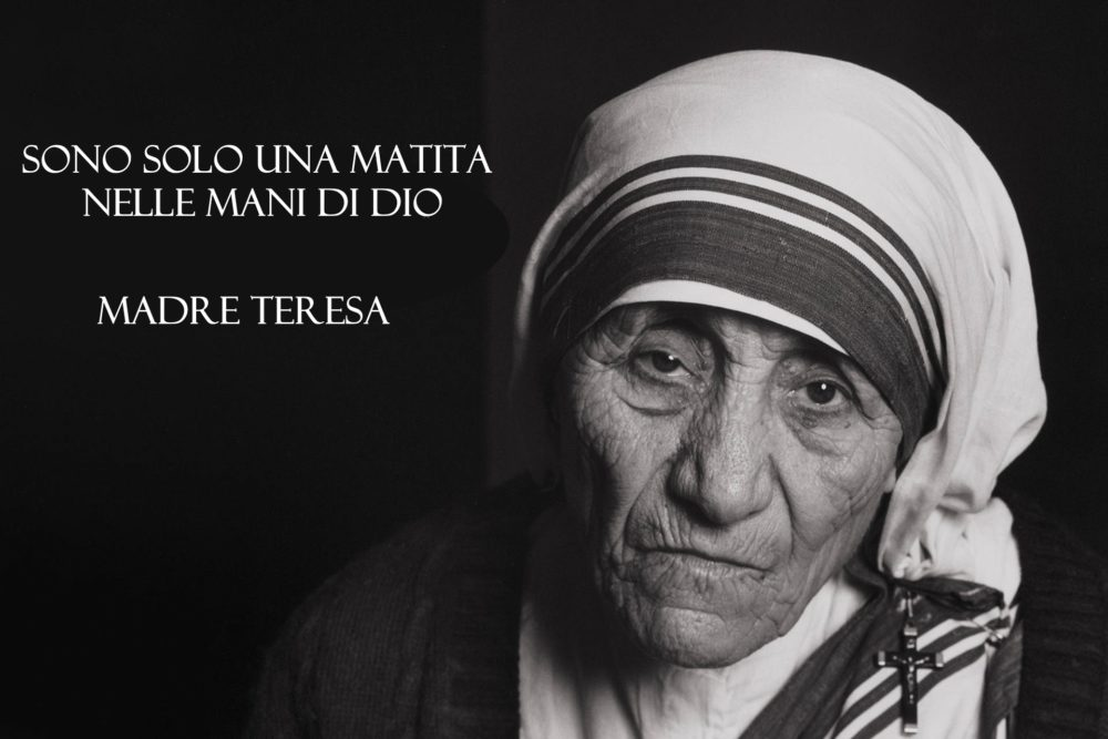 Mother Teresa. What to know about Albania