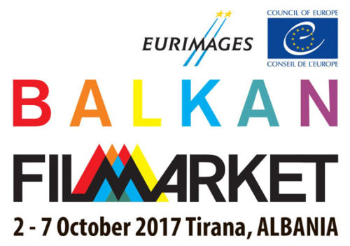 Il Centro Nazionale Della Cinema Albanese Lancia Il Primo Balkan Film Market