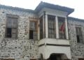 Museo Nazionale Dell'Istruzione 3