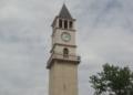 Torre Di Orologio