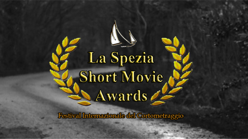 La Spezia Short Movie