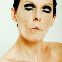 Oltre il Corpo - Beyond the Body . Personale fotografica di Rozeta Lami 13