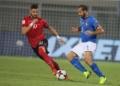 Albania Italia Scutari 1