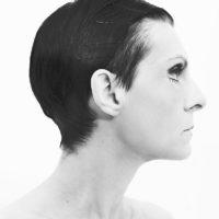 Beyond the Body - Beyond the Body. Photographic staff of Rozeta Lami 15