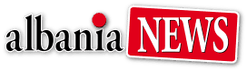Albania News