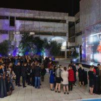Evento Ti Institute 3