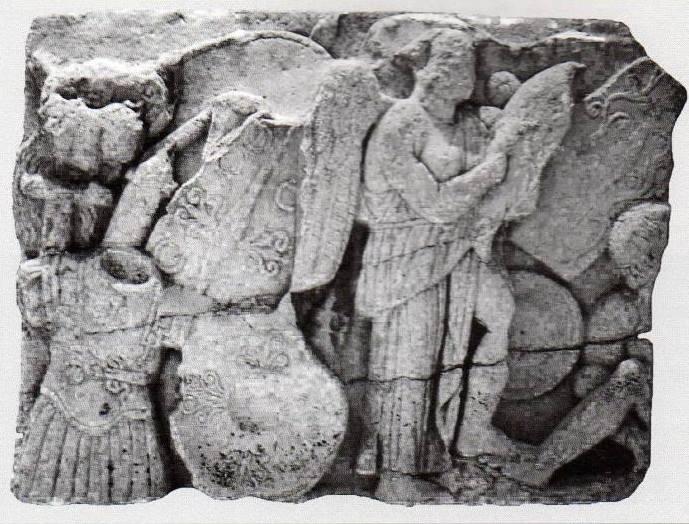 Durazzo, Museo Archeologico