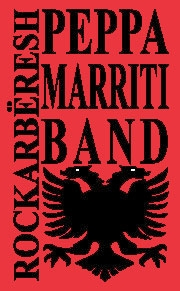 Peppa Marriti Band