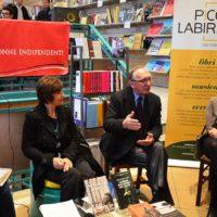 Parma2 Independent Women Forum
