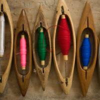La tradizione della tessitura in Albania 10