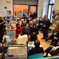 Parma3 Independent Women Forum