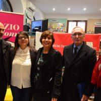 Parma1 Independent Women Forum