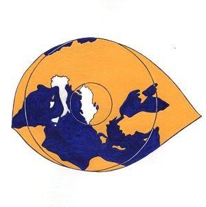 URA Novara Association