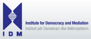 Institute For Democracy And Mediation IDM