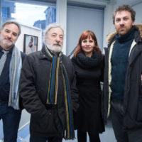 La Spezia Short Film Festival 1