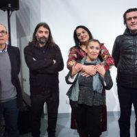 La Spezia Short Film Festival 2