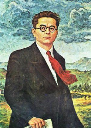 Qemal Stafa Elbasan Albania
