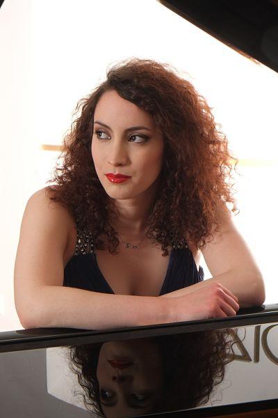 Gaia Sokoli 1