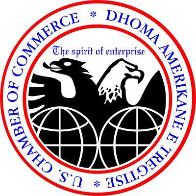 Amcham American Chamber Of Commerce in Albania