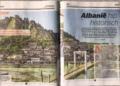 Tirana De Telegraaf Articolo 2