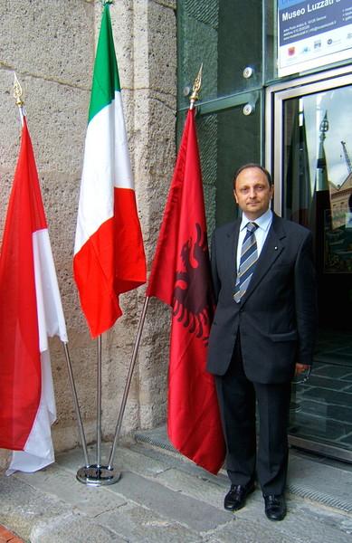 Giuseppe Durazzo