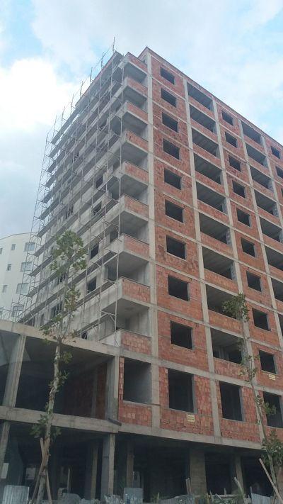 Albania - Dietro la facciata si nasconde il lato oscuro delle opere pubbliche 1