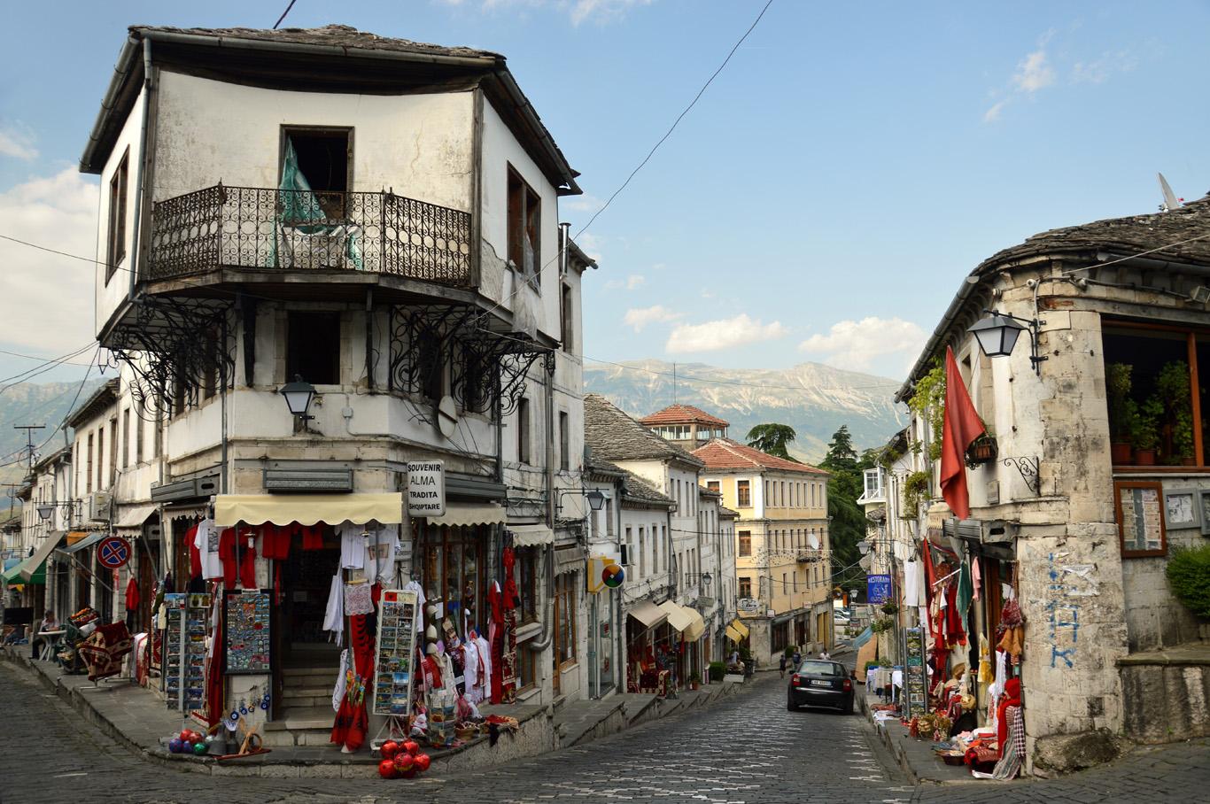 Unesco: le Colline del Prosecco diventano patrimonio dell'umanità