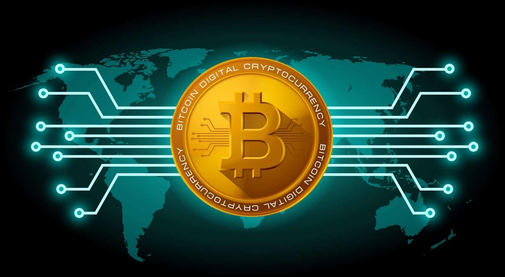 deloitte bitcoin atm etoro fiscalità
