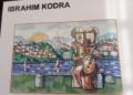 Ibrahim Kodra A Roma Albania Fantastica 1