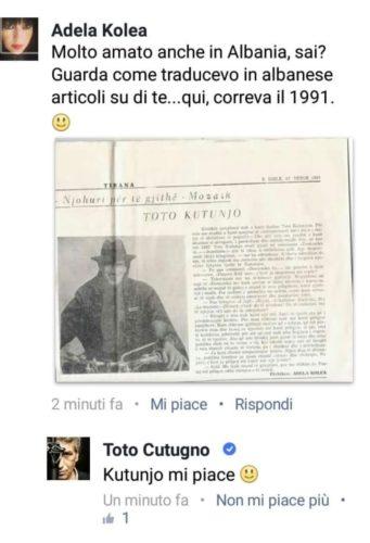 Toto Kotunjo