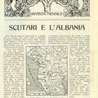 Touring Club Scutari 1