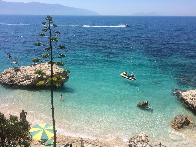Perché visitare l'Albania