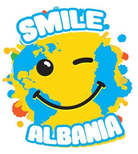 Smile Albania