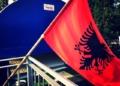 Asti Albanian Cultural Center 2